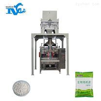 立式肥料包装机