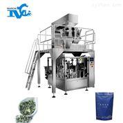 茶葉包裝設備機械