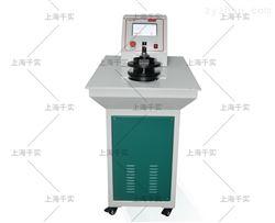 织物透气度仪/透气织物测试仪
