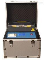 JYY-6型绝缘油介电强度测定仪(油耐压测定仪)