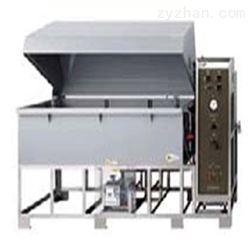 组合循环腐蚀测试仪/大型盐雾检测仪