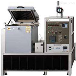 H2S,NO2,SO2,CL2混合气体腐蚀试验箱介绍