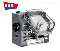 德國原裝進口高速裝盒機折頁機說明書折紙機