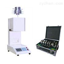 XNR-400AM熔体流动su率测定仪