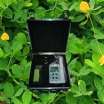 TY-YLS叶绿素测定仪(手持活体叶绿素仪)