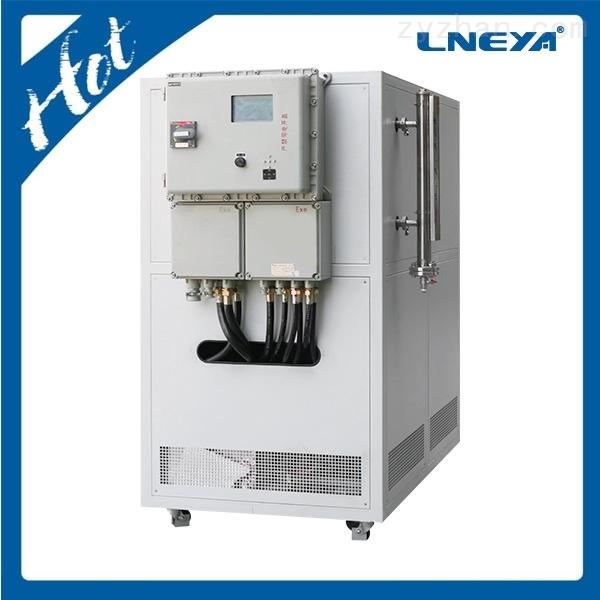 镀膜机深冷系统冷冻机