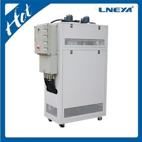真空镀膜机深冷装置压缩机电源缺相问题说明