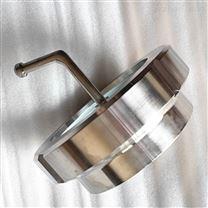 衛生級快裝活接視鏡 不銹鋼視鏡