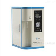 SSY纯水设备供应商