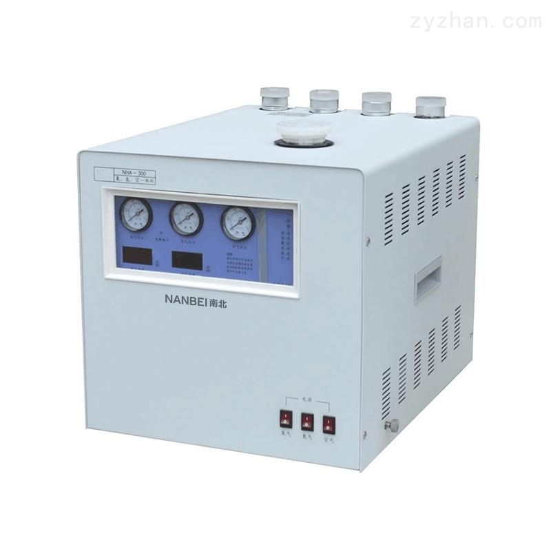 氮空发生器一体机
