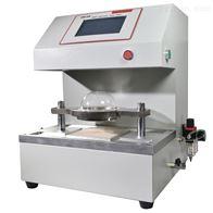 智能耐静水压测试仪/织物渗水性测定仪