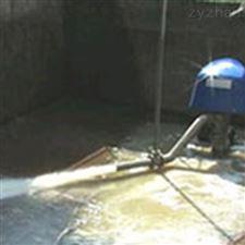 距離合肥調蓄池智能噴射器