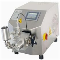 实验室用高压均质机
