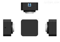 显微镜摄像头MHD600