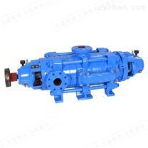 dy(p)12-50x11型自平衡多级泵,三昌泵业