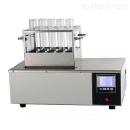 JKXZ06-8B消化消煮炉