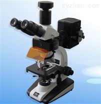 正置荧光显微镜 XSP-63XV
