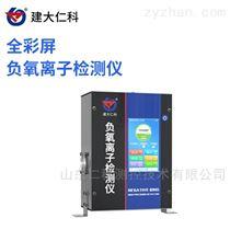 RS-NEGO-N01-2-*建大仁科 负氧离子检测仪