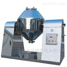 SZG系列制药双锥回转真空干燥机