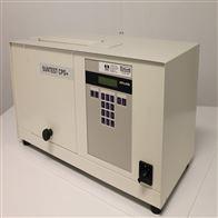 小型氙灯耐候老化机/CPS+氙灯老化试验箱