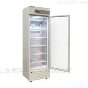 BYC-310醫用冷藏箱 單開門