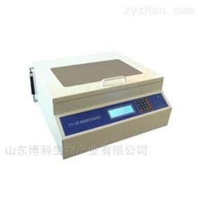 TPY-2黃海藥檢智能透皮擴散試驗儀