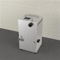 純蒸汽冷卻取樣裝置、蒸汽取樣器