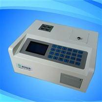 LY-C5型绿宇COD快速测定仪