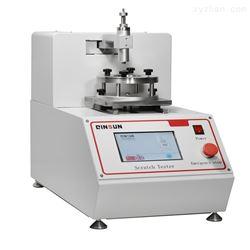 百格刮擦測試儀/電動十字劃格試驗儀