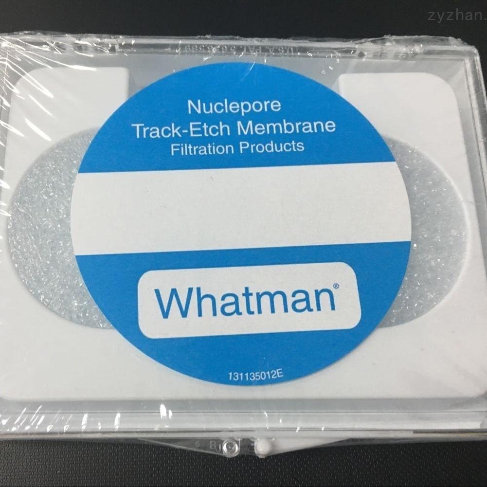 WHATMAN脂质体挤出聚碳酸酯膜PC/PE