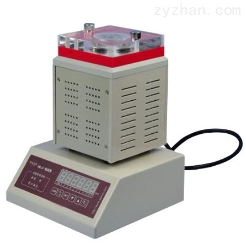 HL-1实验型恒流泵