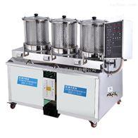 KNBL-C常温3+1自动煎药包装机