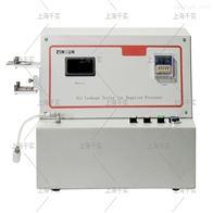 输液器泄漏负压测定仪
