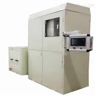 HPP等静压灭菌设备