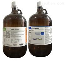 欧普森 色谱级 异辛烷