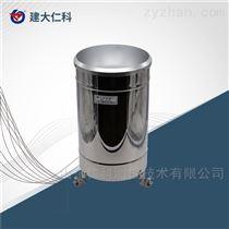 RS-YL-PL-4建大仁科 户外监测翻斗式雨量计
