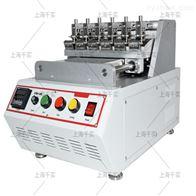 JIS摩擦牢度测试仪/学振型摩擦色牢度仪