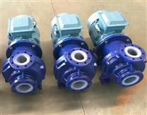 聚全氟乙丙烯(F46) 衬氟F46磁力泵