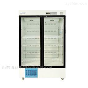 BYC-588醫用冷藏箱