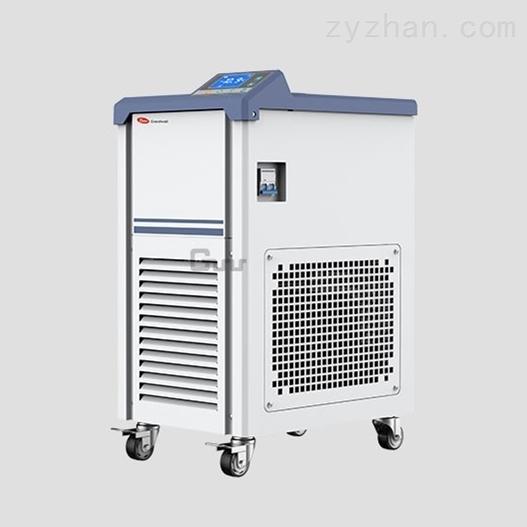 低温冷却液循环泵DLSB-5/20B