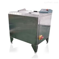 皂洗牢度试验仪/水洗色牢度测试仪