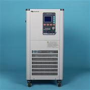 DHJF-4005低温(恒温)搅拌反应浴