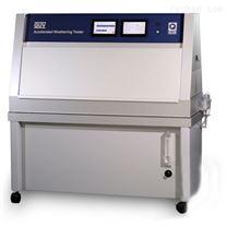 紫外光加速老化试验箱-广州标际