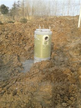 印刷厂污水处理设备用什么牌子的好