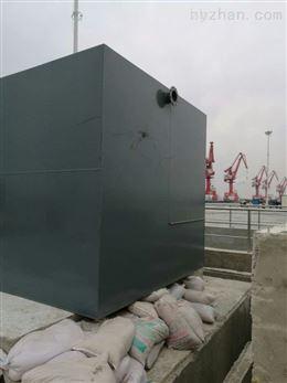 山东污水处理设备有哪些,有什么用