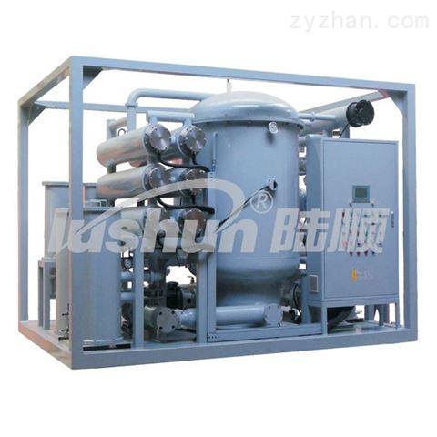 ZJA-T特高压双级绝缘油真空滤油机