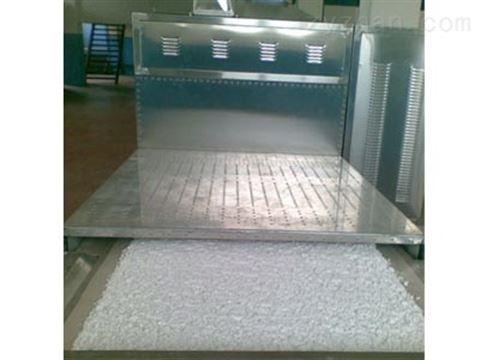 矿粉微波干燥机