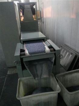 碳化硅微波干燥设备
