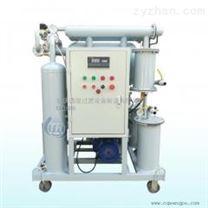 通瑞ZJB绝缘油耐压检测过滤设备,过滤净化变压器油