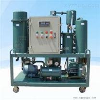 ZJD液压油滤油机,过滤工程机械油、液压站油、冲压机油